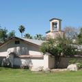 Phoenix Metaphysical Institute, LLC
