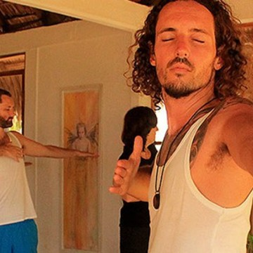 Morning Drop-in Hridaya Hatha Yoga Classes