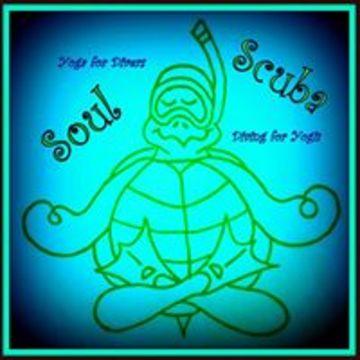SoulScuba