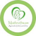 Mathruthwam Ayurvedic Life Care Hospital
