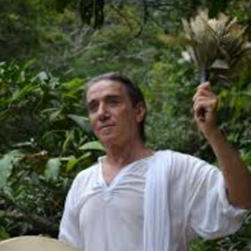 Emilio ESCARIZ
