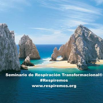 Seminar – Seminario Cabo San Lucas (English & Spanish) Part 2