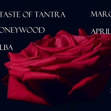 A Taste of Tantra