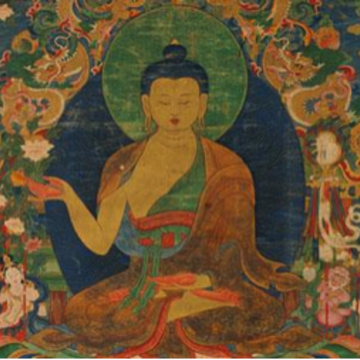 costa buddhist singles Bodhisattva buddhist meditation centre, brighton beginners buddhist meditation classes, courses & retreats relax, unwind and find inner peace.