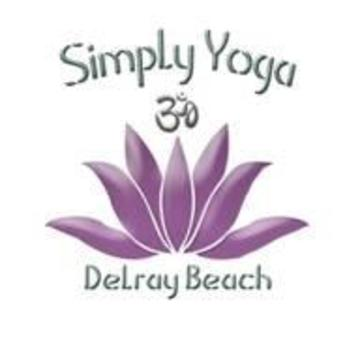 Simply Yoga of Delray Beach
