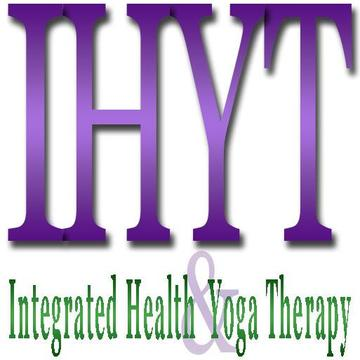 Integrated Health Yoga Therapy Training in Palm Beach Florida USA