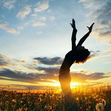 5 Day Health and Wellness Retreat