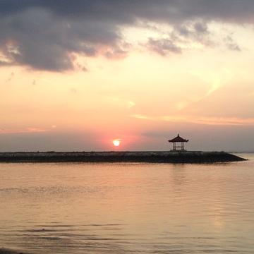 Chakra And Kundalini Activation Retreat Bali