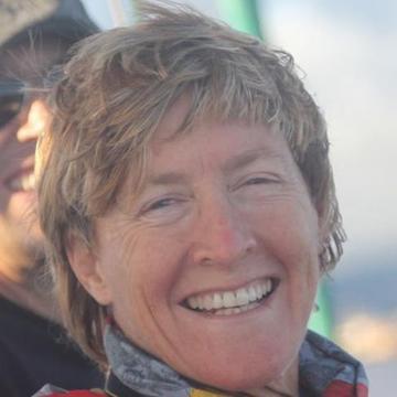Tania Jo Ingrahm