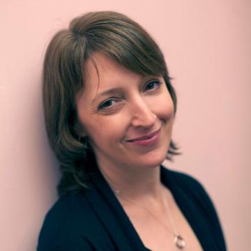 Clare Ryan