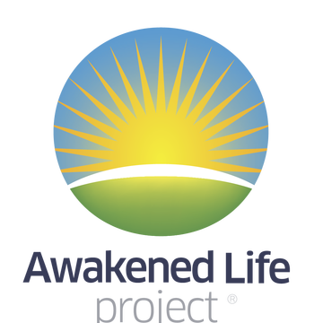 Awakened Life Project - Integral Evolutionary Spirituality, Community & Sustainability