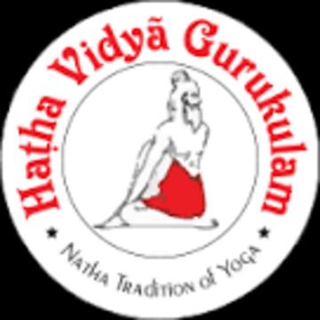 HATHA VIDYA GURUKULAM