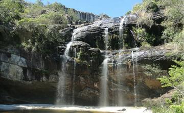 Ayahuasca Retreat Dimantina Minas Gerais (Oct 2017)