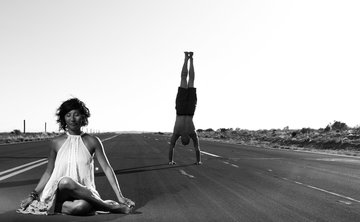Swastha Yoga 200hr Integrated Teacher Training