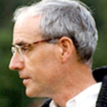 Robert Spellman