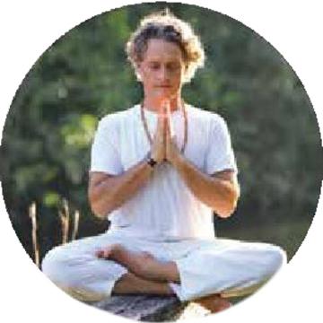 Awakening Consciousness Yoga Retreat Sacred Valley of the INKA Machu Picchu May 18 to 27