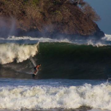 Unwind and Re-Wild: Yoga Retreat Eco Venao, Panama