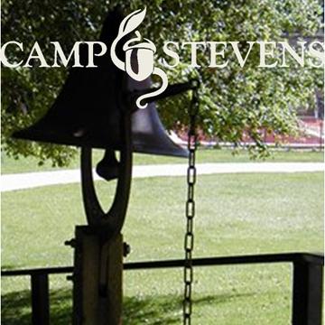 Camp Stevens