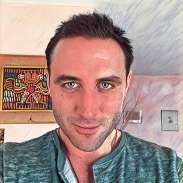 Adam Sommer