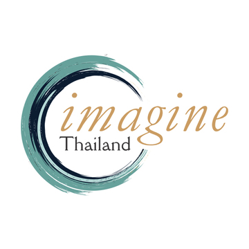 Imagine Thailand Alternative Studies & Retreat Center