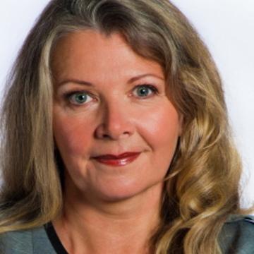 Cynthia Miller