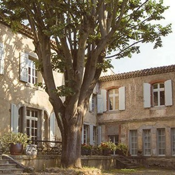 Boutique Yoga Retreat   South of France, 20-25 September 2017