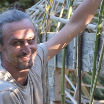 Gregory Puente