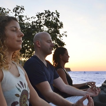 Ayurveda Retreat Week (2017) - starting each Sunday
