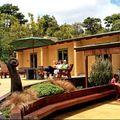 Aio Wira Centre