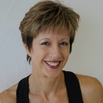 Kathy Shaul
