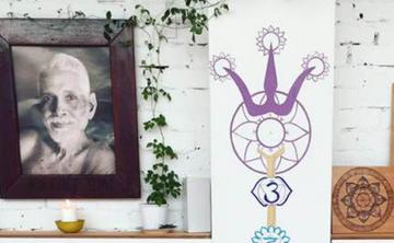 7-Day Hridaya Silent Meditation Retreat, Australia