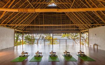 Mexico • Exotic Holiday Retreat