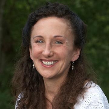 Lori Ebert