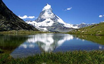 Ayahuasca Retreat Zurich Switzerland (June 2017)