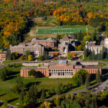 Center for Spirituality and Enrichment