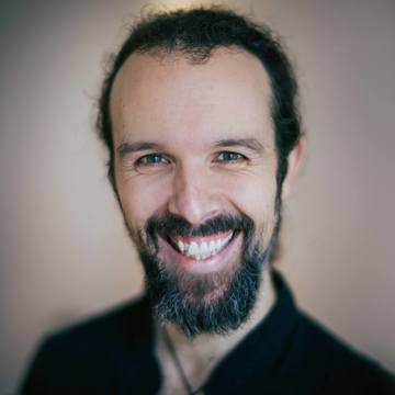 Mathieu Belanger