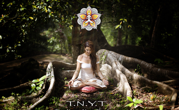 Tina Nance Yoga Therapy 200 Hour Yin Yoga Teacher Training