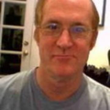 Bill Bothwell