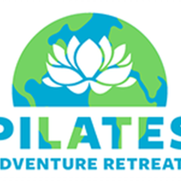 Pilates Nosara Sacred Valley Retreat