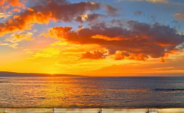 "3rd Annual ""Spring on Maui"" Retreat"
