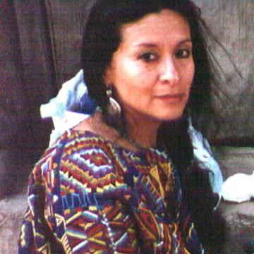 Carmen Castañeda