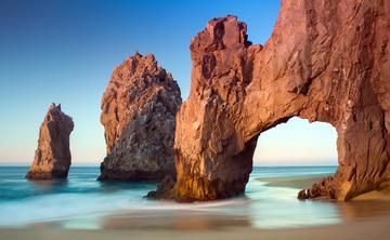Nivel 4B – Level 4B (English & Spanish) –  Cabo San Lucas, Mexico