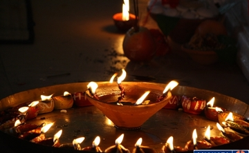 Winter Sadhana Retreat - 1 to 5 weeks to rest, inspire & transform