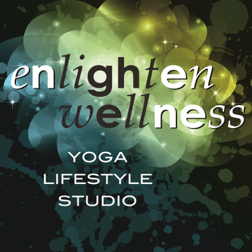 Enlighten Wellness Yoga