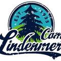 Camp Lindenmere and Retreat Center