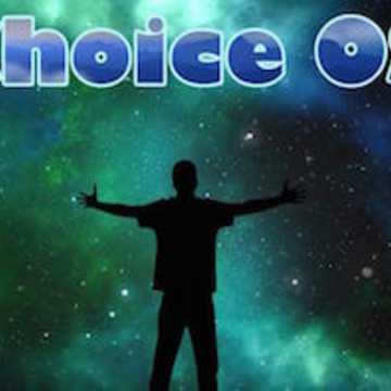 Choice OS Workshop, Belgium: A Self Programming Course for Humans.