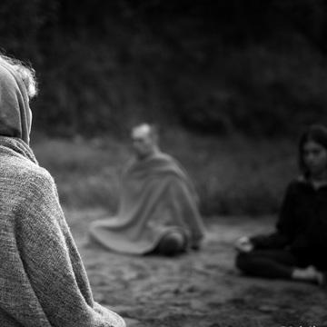Yoga Teacher Training in India: 2017-2018