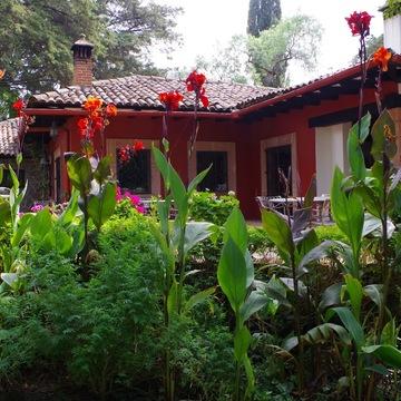 Casa Werma