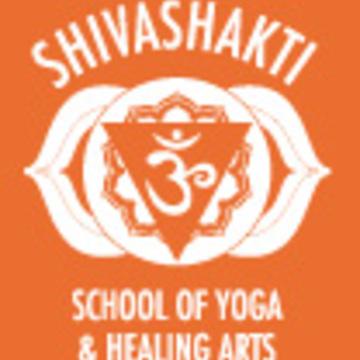 SHIVASHAKTI YOGA SCHOOL