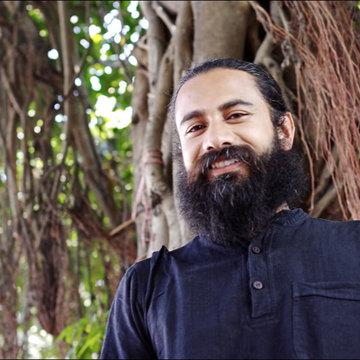 Abhishek Daas